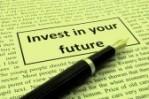 invest future
