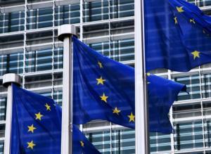 comm.europ