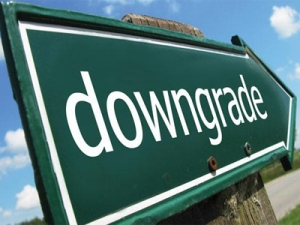 downgrade-