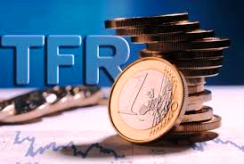 tfr €