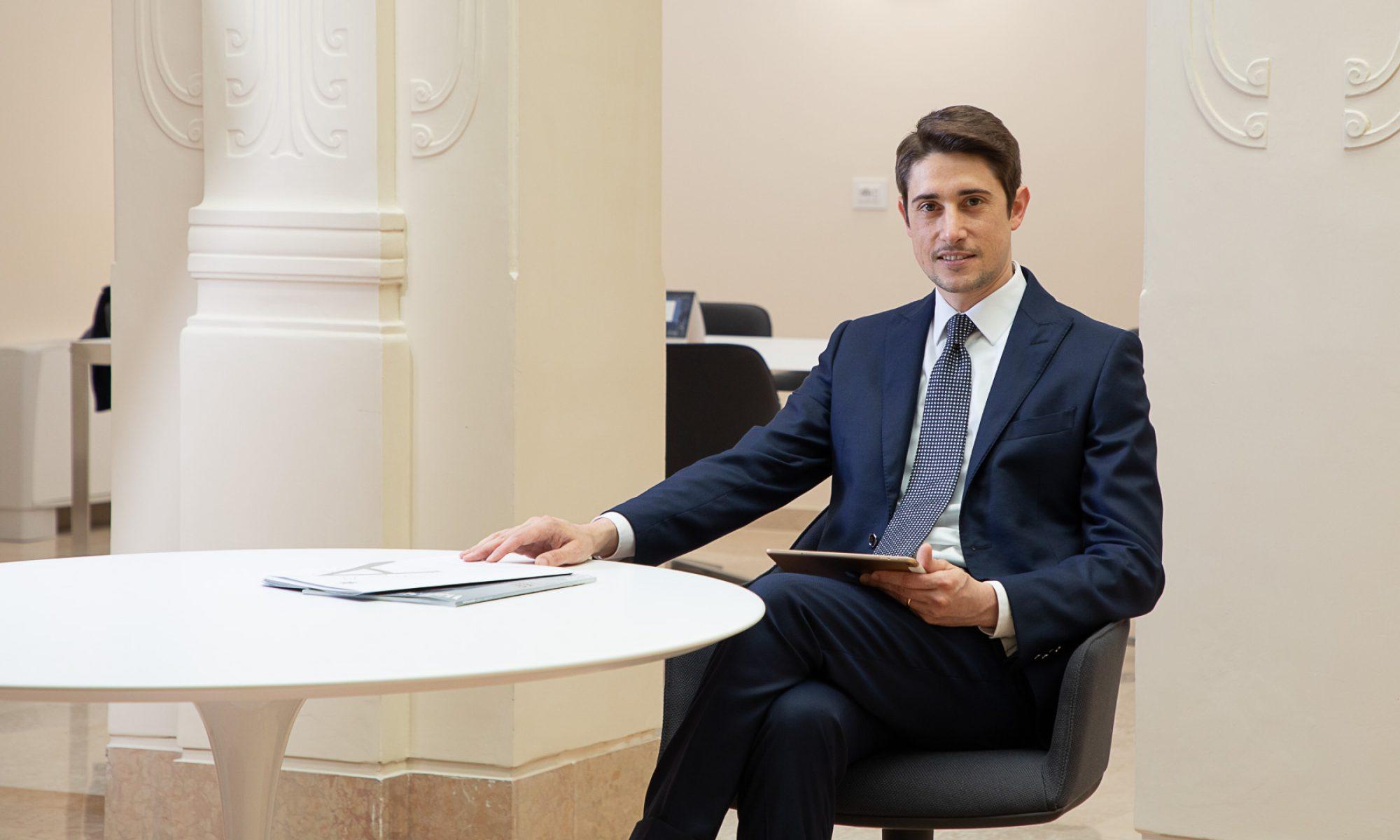 Danilo Perini